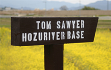 tomsawyer hozu river base sign